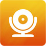 video voip sip sdk softphone