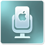 iPhone SIP SDK