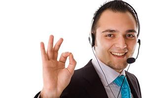 VoIP SIP SDK