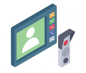 VoIP SIP SDK for IP door phones
